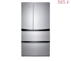 LG DIOS 김치톡톡 스탠드형 K577TS35E