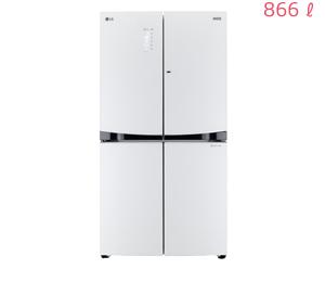 LG DIOS V8700 매직스페이스 F879LW31
