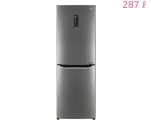 LG 상냉장 냉장고 M287SB