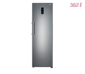 LG 컨버터블 패키지 (냉장전용고) R327S