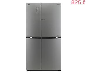 LG DIOS 양문형 매직스페이스(글라스) S829TS32