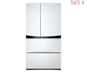 LG DIOS 김치톡톡 스탠드형 K572LW33D