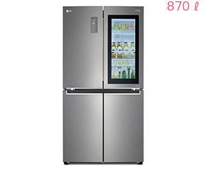 LG DIOS V8700 노크온 매직스페이스 F879SN73