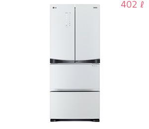 LG DIOS 김치톡톡 스탠드형 K417LW35