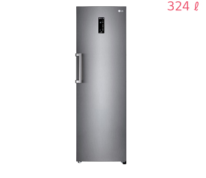 LG 컨버터블 패키지 (김치냉장고) K327S