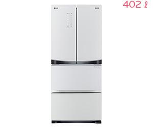 LG DIOS 김치톡톡 스탠드형 K417UW15