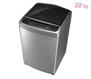 LG 통돌이 세탁기 (블랙라벨 플러스) TS22VP