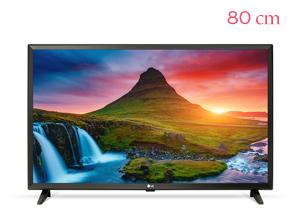 LG 일반 LED TV 32LK580BGND