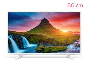 LG 일반 LED TV 32LK583BKNC