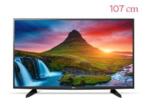 LG 일반 LED TV 43LK5800GNA