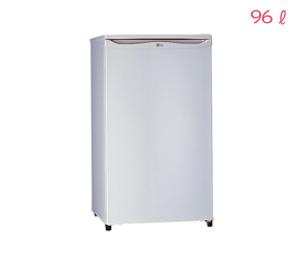 LG 일반 냉장고 B107W