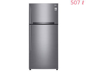 LG 일반냉장고 B507SM