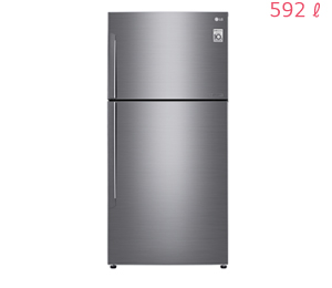LG 일반냉장고 B607SEM
