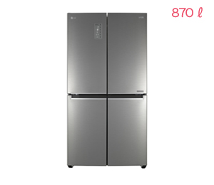 LG DIOS 매직스페이스 F871NS33