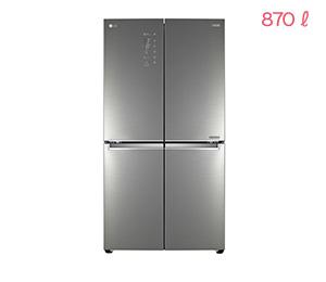 LG DIOS 더블매직스페이스 F871NS53T