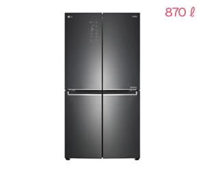 LG DIOS 더블매직스페이스 F871SB55T