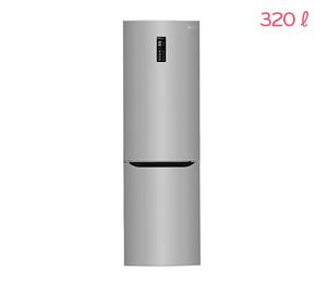 LG 상냉장 냉장고 M328SE