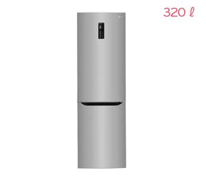 LG 상냉장 냉장고 M328SW