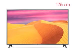 LG 울트라 HD TV 75UK6200KNB