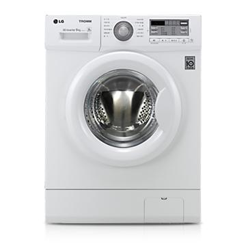 9 Kg 드럼세탁기F2996NCZD1.AKOR