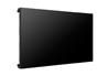 LG 디지털사이니지 Video Wall 55LV77A제품2