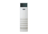 냉방전용 일반형 LPC0908SR제품0