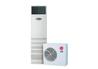 냉방전용 일반형 LPC0908SR제품1