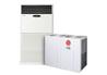 냉방전용 공장형 LPC2108S2제품1