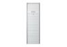 인버터 냉방전용 L-style LPQ1000VP제품0