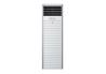 인버터 냉방전용 L-style LPQ1000VP제품1