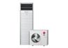 인버터 냉방전용 L-style LPQ1000VP제품2