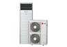 인버터 냉난방 프리미엄 L-style LPW1303V3P제품2