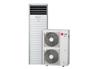 인버터 냉난방 프리미엄 L-style LPW1303VP제품2