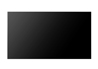 LG 디지털사이니지 Video Wall 47LV35A제품1
