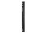 LG 디지털사이니지 Video Wall 47LV35A제품5