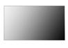 LG 디지털사이니지 Video Wall 55LV35A제품1
