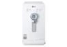 LG 퓨리케어 정수기(인버터 냉온) WD502GW제품0