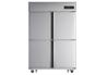 LG 업소용 일체형 냉장고 C110AHB제품0