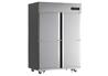 LG 업소용 일체형 냉장고 C110AHB제품1