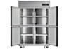 LG 업소용 일체형 냉장고 C110AHB제품3