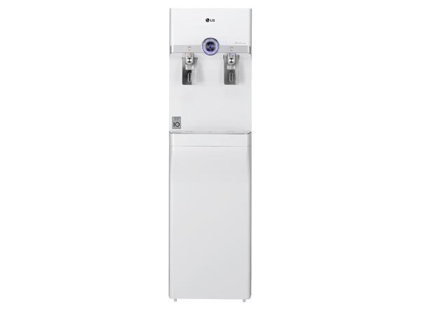 스탠드형 냉온정수기