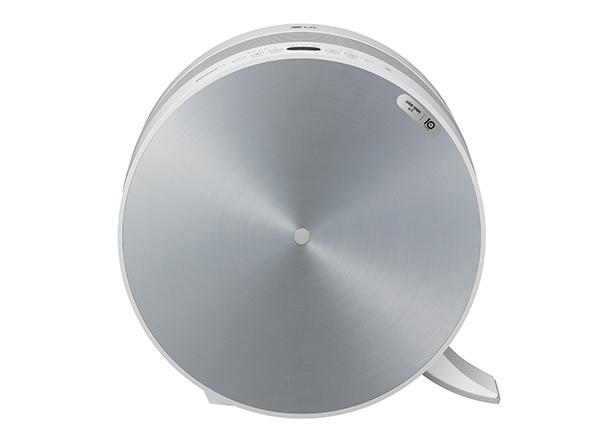 LG 퓨리케어 공기청정기